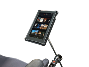 Mounting solutions for mobile devices